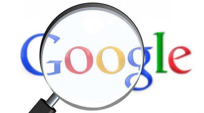 Google sansüre 'tamam' dedi, itiraz çalışanlarından geldi!