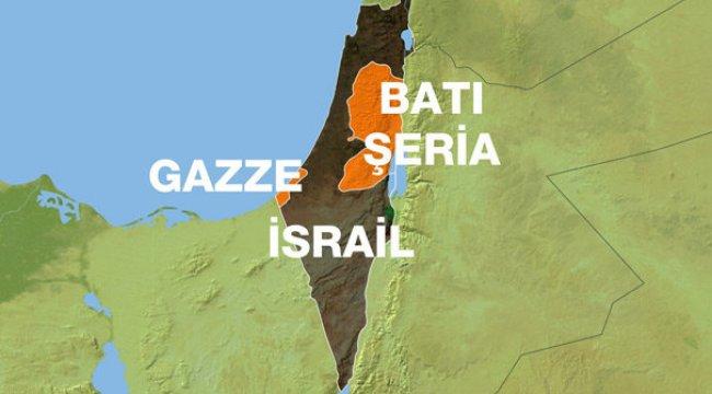 Hamas: Gazze ablukasını kaldırmak için büyük bir fırsat var, İsrail'le anlaşma...