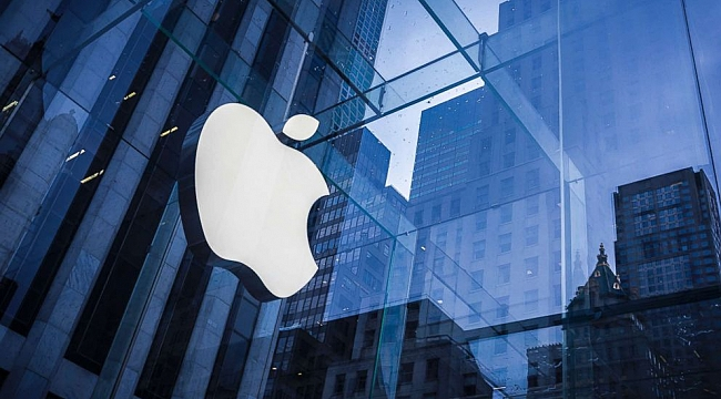 How Apple became the first American publicly traded company to reach $1 trillion valuation