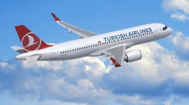 IATA'dan THY hakkında övgü dolu sözler