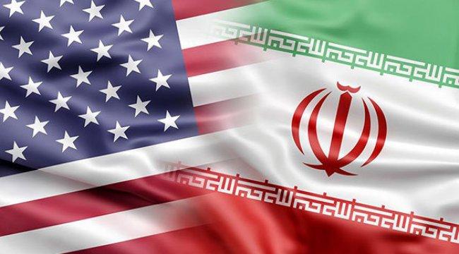 İran Dışişleri Bakanı: ABD tarafıyla herhangi bir görüşme olmayacak