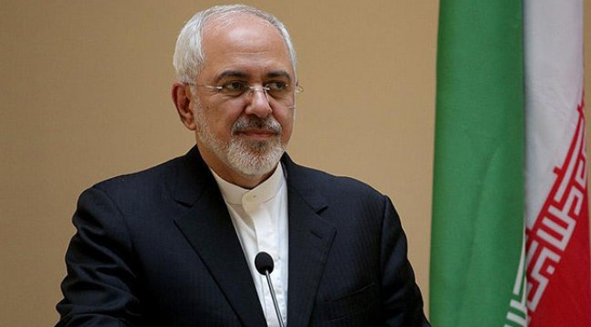 İran Türkiye'ye desteğini yineledi