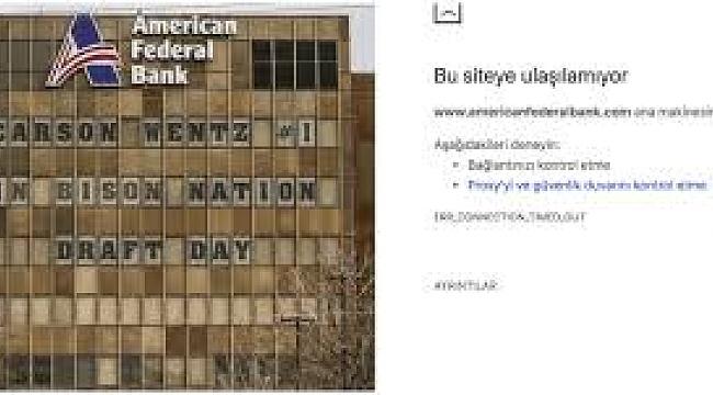 Türk Hackerlar ABD'ye Karşı Hücuma Geçti
