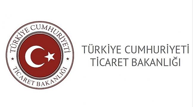 Türkiye: ABD'nin Yaptırımı Kurallara Aykırı
