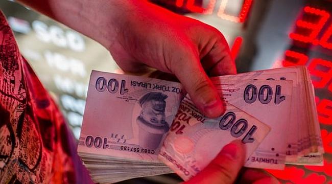 Türkiye Ekonomik Krizi Nasıl Atlatır?