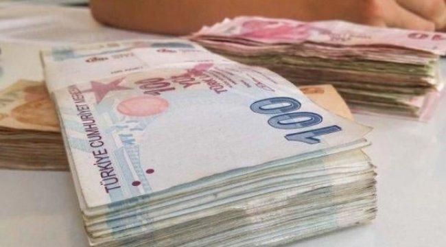 Uluslararası Finans Enstitüsü'nden 'Türk Lirası' raporu