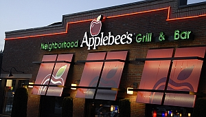 Applebee's to hire hundreds of workers at 17 South Jersey restaurants