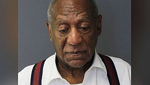 Bill Cosby sentenced to 3 to 10 years in state prison with no bail during appeals