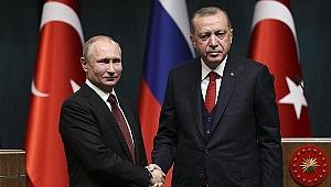 'Erdoğan ve Putin arasındaki anlaşma 3 milyon sivili kurtarabilir'