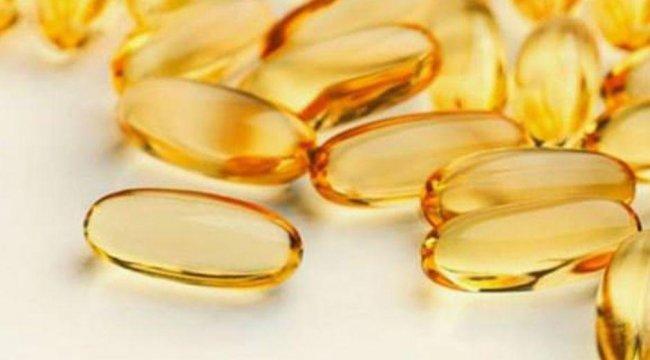Plaza çalışanlarında D vitamini eksikliği daha fazla