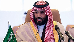 Dünya Suudilerin açıklamasından tatmin olmadı