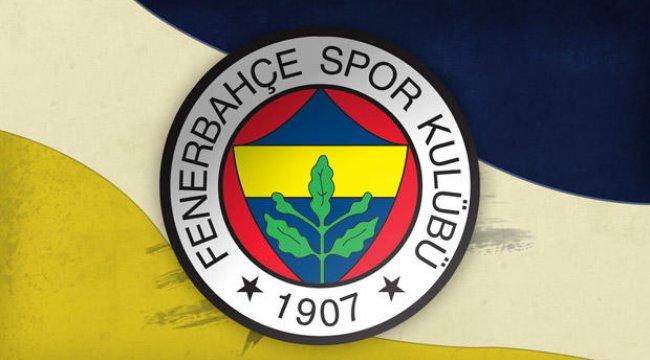 F.Bahçe'de görevlerine son verilen Alper Aşçı, Turgay Altay ve Murat Öztürk'ten açıklama!