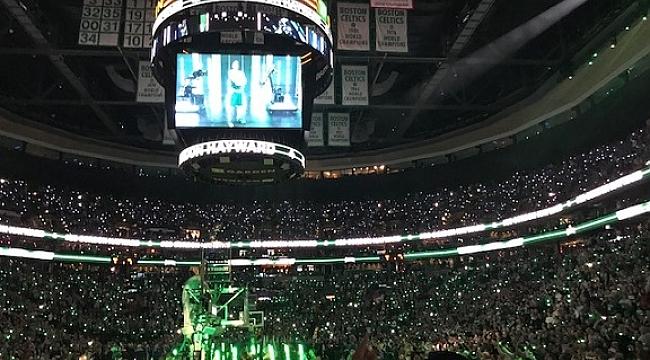 Furkan Korkmaz'ın Takımı Boston Celtics'e yenildi