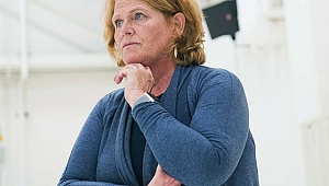 Heitkamp apologizes for ad that mistakenly identified some women as abuse survivors