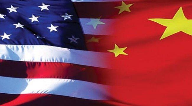 Son dakika: FBI Direktöründen korkutan Çin uyarısı! ABD çok çaresiz...