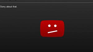You Tube Çöktü Kullanıcılar Çıldırdı