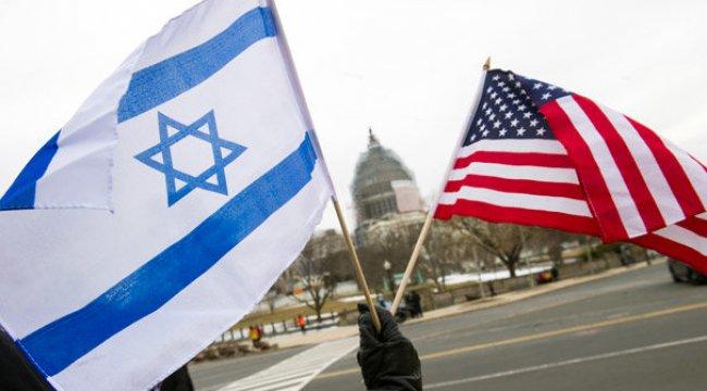 ABD, Filistin ile İsrail'i Barıştıracak mı?