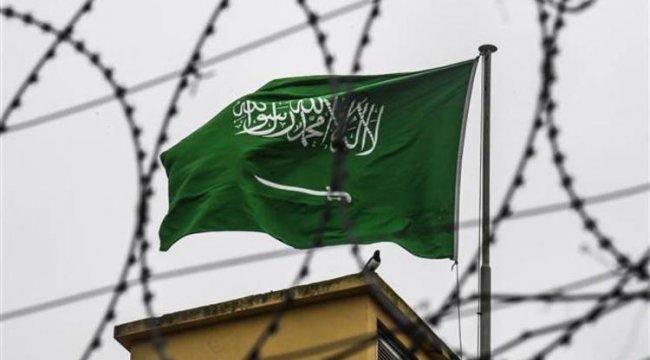 Londra'da yaşayan bir Suudi muhalif daha 'ölüm tehditleri alıyor'