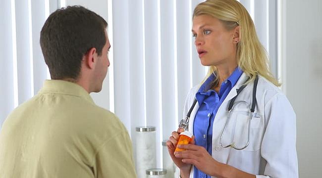 Amerika'nın Sağlık Sistemi Çöküyor