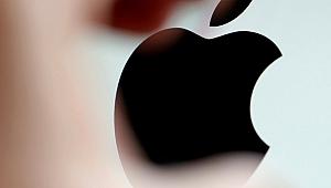 Apple Teksas'ta 20 bin kişiyi alacak