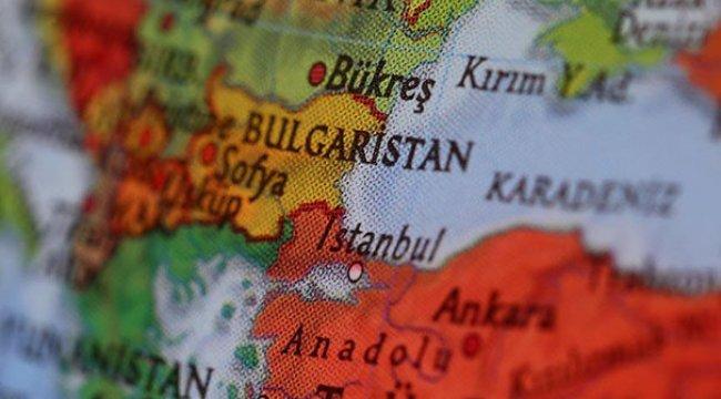 Bulgaristan'dan şok karar!