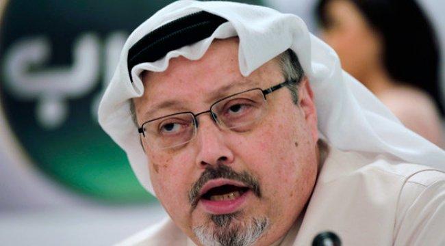 Suudi Arabistan'da 5 kişiye idam kararı