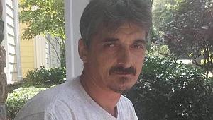 Durmuş Kızıltaş New Jersey'de vefat etti