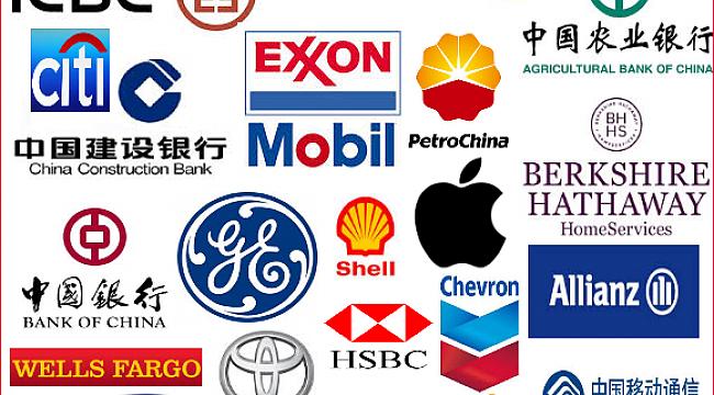 Ek Vergiler ABD'li Şirketlere Pahalıya Patladı
