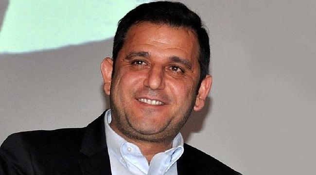 Fatih Portakal'a Soruşturma Başlatıldı