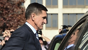 Flynn'in davası 13 Mart'a erteledi