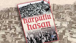 Harput'tan Amerika'ya