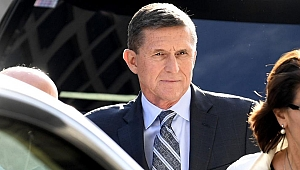 Judge delays sentencing Flynn after rebuke: 'Arguably, you sold your country out!'