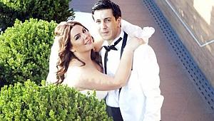 Seren Fosforoğlu-İbrahim Öztürk boşandı
