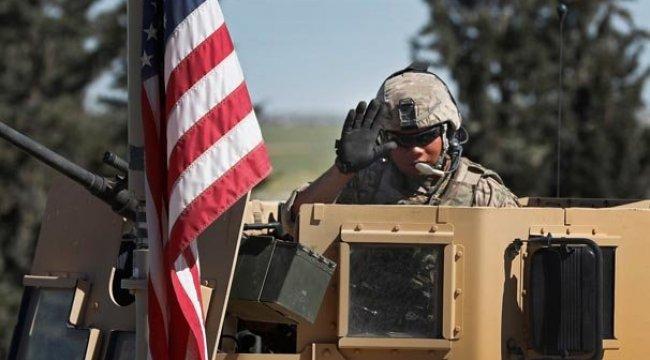 ABD Venezuela'ya asker mi gönderecek?