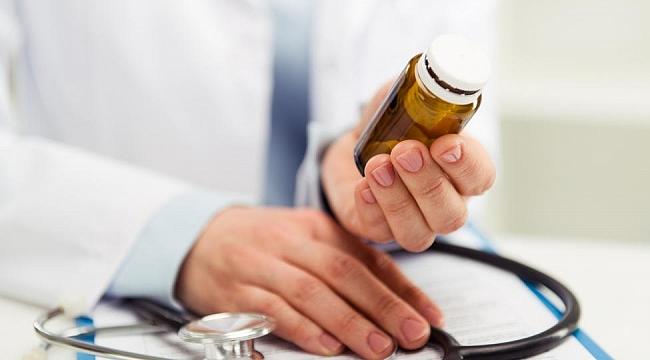 Aspirin Bazı Kanser Türlerinde Etkili