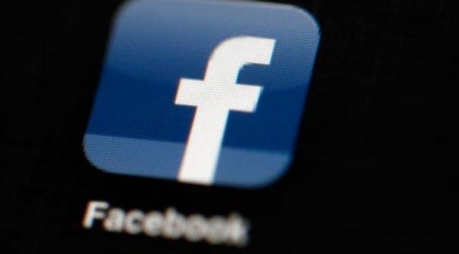 Facebook ve Google Hangi Pornoları İzlediğinizi biliyor