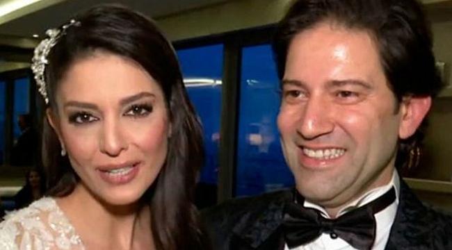 Habertürk TV spikeri Ceren Bektaş kiminle evlendi?