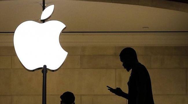 iPhone fiyatlarını düşürüyor