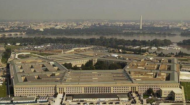 Türkiye Idlip Konusunda Amerika ile Anlaşamadı