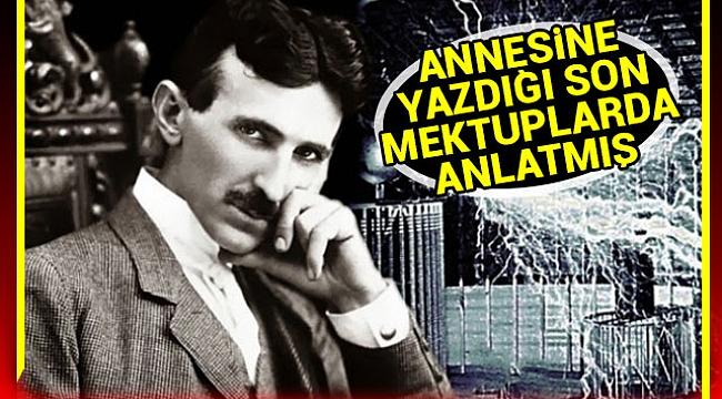 Tesla Türkleri Tercih Etmediği İçin Pişmanmış