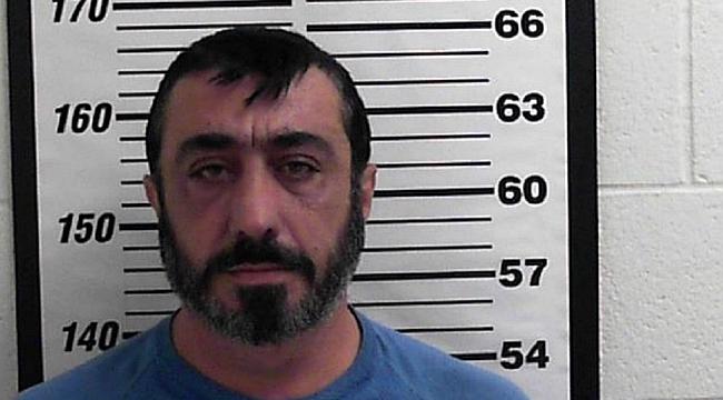 2 Türk için ABD'yi Dolandırmaktan 417 yıl hapsi isteniyor