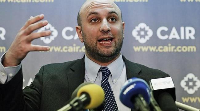 Amerikalı Müslümanlar Şokta: ABD'nin Terör Listesi