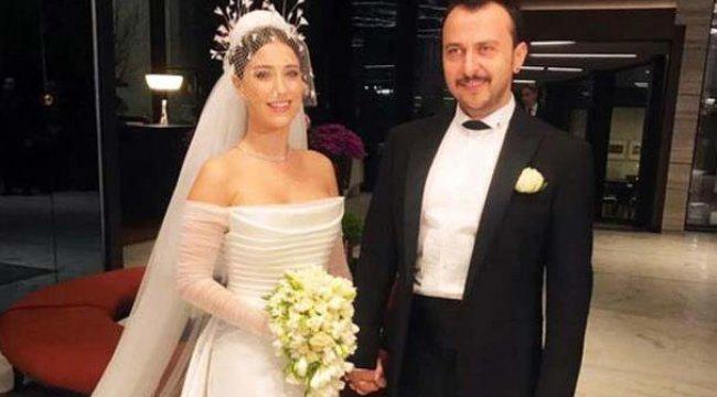 Cemil İpekçi: 'Kızım olsa vermezdim'