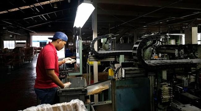 Japonya Neden Türk İşçi Almıyor?