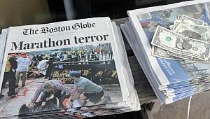 ABD Medyasından Terör olaylarında Çifte Standart