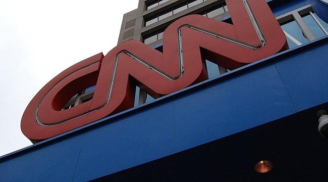 CNN'den CNN Türk'e Soruşturma
