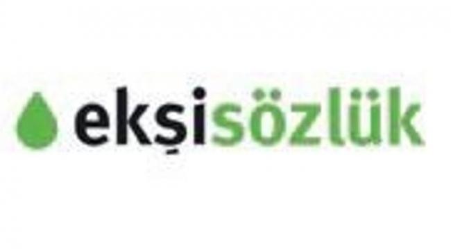 Ekşi Sözlük yazarı tutuklandı