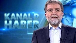 Ahmet Hakan Kimdir?