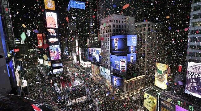 New York Rüyası Bitiyor mu?