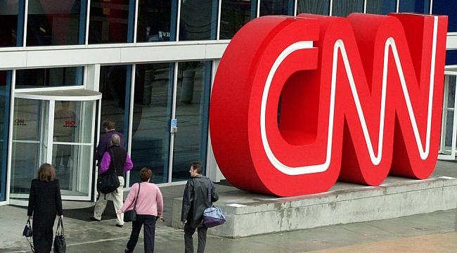 İmamoğlu CNN'i Denetime Çağırdı